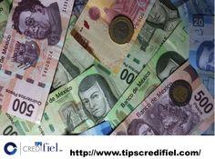 #credito #credifiel #imprevisto #pension #retiro EL MEJOR CRÉDITO te dice un consejo para ahorrar en tu economía doméstica. Usa la regla del 7. Si lo que quieres es algo de más de 7 dólares, espera 7 días y pregúntale a 7 personas si es una buena compra. Si después de haber aplicado la regla del 7 sigues convencido de que lo quieres, entonces, cómpralo. http://www.credifiel.com.mx/
