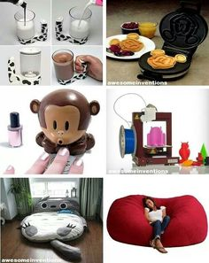 Awesome inventions! cheap.thegoodbags.com MK ??? Website For Discount ⌒? Michael Kors ?⌒Handbags! Super Cute! Check It Out!