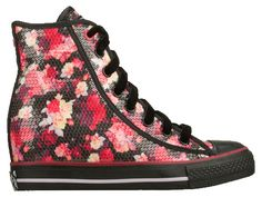 Love these shoes. On Shoes, Converse Chuck Taylor, High Top Sneakers, Daddy, My Style, Lips, Money, Website, Fashion