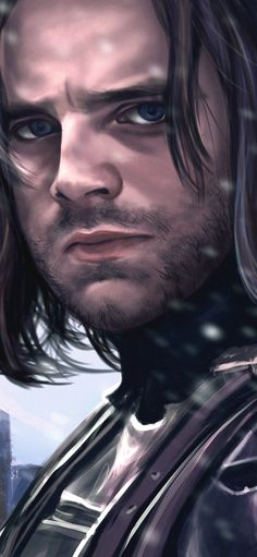 Bucky Barnes The Winter Solider Artwork Iphone XS,Iphone X HD Wallpapers, Images, Backgrounds, Photos and Pictures Bucky Barnes, Marvel Wallpaper, Hd Wallpaper, Wallpapers, Iphone 10, Winter Soldier Wallpaper, Marvel Fight, Captain America And Bucky, Hd Picture