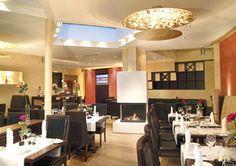 Ringhotel Posthotel Usseln in Willingen http://www.ringhotels.de/hotels/posthotel-usseln