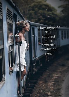 The Random Vibez gets you the best I'm Happy Quotes, Images, and Wallpapers to remind you how important it is to be happy and content in your life. Im Happy Quotes, Self Love Quotes, Love Yourself Quotes, Girl Quotes, Woman Quotes, True Quotes, I Love Myself Quotes, Genius Quotes, Amazing Quotes
