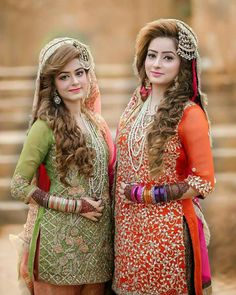 Pakistani Mehndi Dress, Bridal Mehndi Dresses, Walima Dress, Pakistani Wedding Dresses, Mehendi, Pakistani Fashion Casual, Pakistani Wedding Outfits, Simple Dresses, Beautiful Dresses