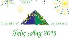 Balanç de 2014 per Art-Xipèlag i agraïment Calligraphy, Culture, Art, Management, Penmanship, Craft Art, Kunst, Calligraphy Art, Gcse Art