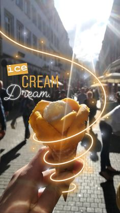 Cool Instagram, Instagram Frame, Friends Instagram, Creative Instagram Stories, Instagram And Snapchat, Instagram Blog, Instagram Story Ideas, Insta Photo Ideas, Tips & Tricks
