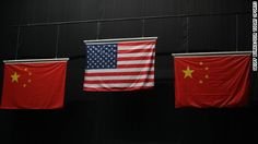 Rio 2016 officials apologize to China for using wrong flag - http://advice4all.eu/holyday/rio-2016-officials-apologize-to-china-for-using-wrong-flag/  Free PLR Articles http://freeplrarticles.biz/