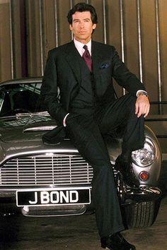 James Bond: 50 of the best records to mark the release of Spectre Guinness World Records James Bond Characters, James Bond Movies, Casino Royale, Porfirio Rubirosa, I Movie, Movie Stars, Larry Wilcox, Service Secret, James Bond Party