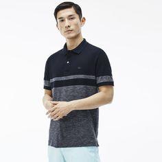 c5abbc81daf55 110 melhores imagens de Polo em 2019   Ice pops, Menswear e Polo shirts
