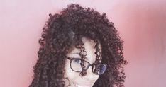 O Kahchear é um blog que fala sobre cabelos cacheados e crespos, receitas caseiras, dicas sobre transição capilar ... e muito além de cachos!