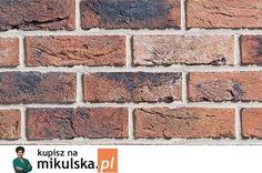 Mikulska - Ardena cegła ręcznie formowana A6555 CRH. Kupisz na http://mikulska.pl/1,Cegla-klinkierowa-recznie-formowana/70,Czerwone--pomaranczowe-wisniowe/t1698,Ardena-cegla-recznie-formowana-A6555-CRH