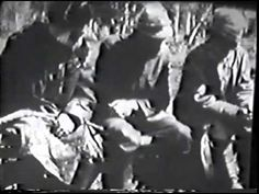 Киноправда №6    Хроника 1922 года