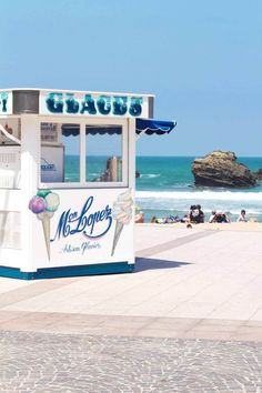 Biarritz, Running Away, Beautiful Places, Pictures, Photography, Coups, Travel, Beaches, Bliss