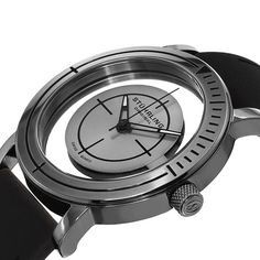 Stuhrling Original Mens Classic Watch. I want this. Now.