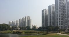 Moon court in greater noida, a very luxurious projects that promise to you give the best facilities in this project. Well planned apartments a world class infrastructure with all amenities such as ...