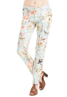 Plus Sizes - Weekday Wonder Pants