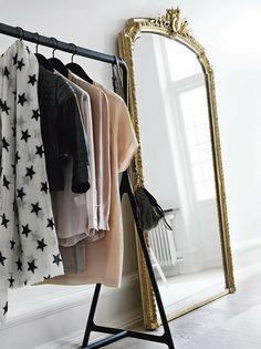 18 dicas para decorar um espaço pequeno | Eu Decoro