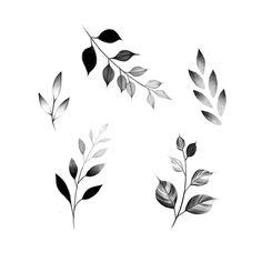 Fade away flash? I love doing these fade away leaves .Fade away flash? I love doing these fade away leaves .Fade away flash? I love doing these fade away leaves . Vine Tattoos, Flower Tattoos, Body Art Tattoos, Small Tattoos, Sleeve Tattoos, Cool Tattoos, Tatoos, Ivy Tattoo, Leaf Tattoos