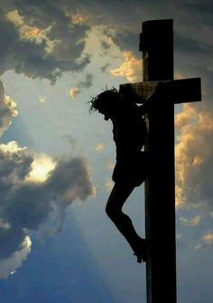 My Crucified Christ – Cristo – epoxyet Jesus Christ Painting, Jesus Artwork, Cross Wallpaper, Jesus Wallpaper, Worship Backgrounds, Cross Pictures, Jesus Loves Us, Crucifixion Of Jesus, Pictures Of Jesus Christ