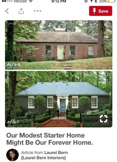 12 best eco friendly housing images in 2019 environment rh pinterest com