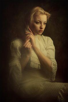 Fantasy   Magical   Fairytale   Surreal   Enchanting   Mystical   Myths   Legends   Stories   Dreams   Adventures   by Karol Kalinowski