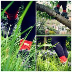 #walkingsocks #bamboo #anklesocks #bonsaisocks