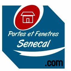 Senecal portes_fenetres La_Prairie. Porte double pour facade de maison, portes avant dans les portes et fenêtres a Longueuil.