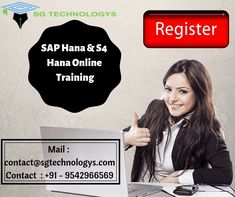 Hii Greetings From SG Technologys! How You Doing Today? We are providing sap online training with server access, Interactive Support, Cloud videos facility, Materials & Dumps and many more benefits. are you interested in that? Revision Strategies, The World Race, Contract Management, Online Training Courses, Learning Courses, Working Area, Hana, Fun Facts, Cloud