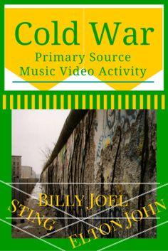 free online essay practice