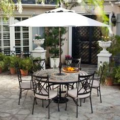 Wrought Iron Patio Chairs Costco Modern Patio U0026 Outdoor Throughout Perfect  Wrought Iron Patio Set Decor