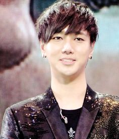oppamyoppa: 711/724 Edits of Kim Jong Woon For Every Day Until He is Back