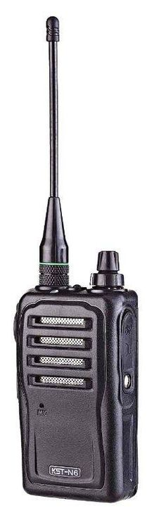 >> Click to Buy << License Free Walkie Talkie #Affiliate