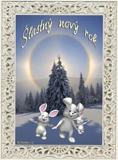 Cell Phone Hacks, Cute Images, Advent, Snowflakes, Merry Christmas, Frame, Crafts, Google, Images For Good Night