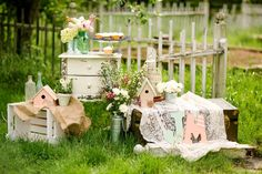 Garden Bridal Shoot at Grey Gables Farm - Love & Lavender Photography Mini Sessions, Baby Girl Photography, Spring Photography, Photography Props, Wedding Photography, Spring Pictures, Easter Pictures, Boho Wedding Dress Bohemian, Bohemian Weddings