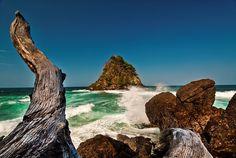 Mar de Capurganá / Capurganá sea | Flickr - Photo Sharing!