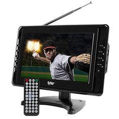 trutech 10 undercabinet lcd tv dvd combo klv3112 portable