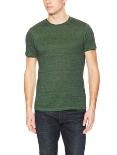 Staple Heathered T-Shirt by Hurley at Gilt
