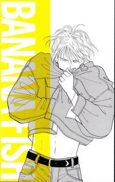 Lineart Anime, Manga Anime, Anime Art, Banana Art, Manga Covers, Angel Eyes, Hot Anime Guys, Animation Film, Otaku