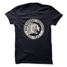 TIGER T-Shirts, Hoodies. BUY IT NOW ==► https://www.sunfrog.com/LifeStyle/TIGER-13747837-Guys.html?id=41382