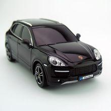 Batteriebetriebene Fahrzeuge Multicolor Coke Car Mini Speed RC Radio Remote Control Micro Racing Car Toy kW