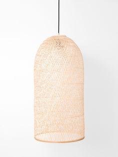 163 Best Lighting images   Lighting, Lamp, Ceiling lights