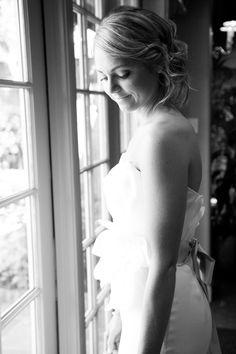 Bridal Session Ideas   photo by Crystal Abadie Photography  www.crystalabadie.com  337.591.2232