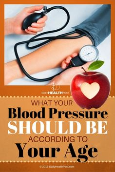 high blood pressure medication causing gout gout treatment guidelines 2013 gout relief bath
