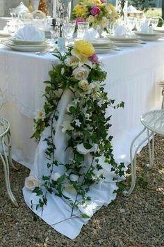 Best Wedding Reception Decoration Supplies - My Savvy Wedding Decor Table Centerpieces, Wedding Centerpieces, Wedding Bouquets, Wedding Flowers, Wedding Decorations, Table Decorations, Decor Wedding, Wedding Receptions, Flower Centerpieces