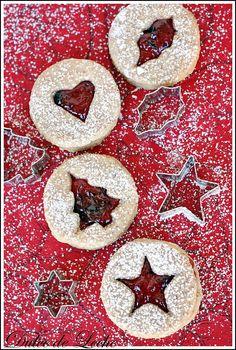 Dulce de Leche: Vianoce