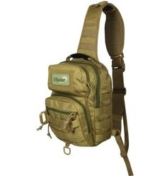 5c48742aacf5 Viper Shoulder Pack Coyote Tan. Grab BagsBow HuntingBackpack BagsMessenger  ...
