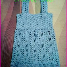 Create this lacy crocheted sleeveless top with free crochet patterns and instructions. Crochet Coat, Crochet Lace, Crochet Stitches, Free Crochet, Crochet Summer Tops, Crochet Crop Top, Crochet Blouse, Free Knitting, Knitting Patterns