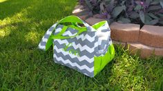 XL Diaper Bag Extra Large Diaper Bag Large Diaper by ShaysStore