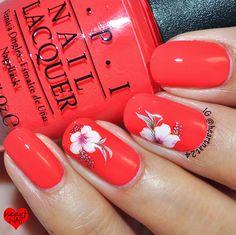 nail aloha nails prices