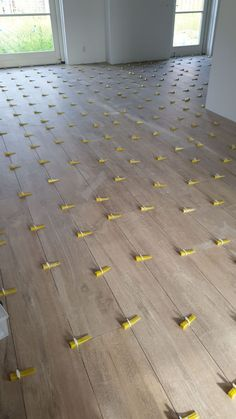 Home Reno, Laminate Flooring, Home Projects, Home Kitchens, Living Room Designs, Tile Floor, Interior Design, Architecture, House