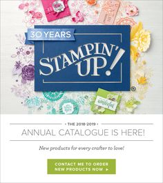 New Annual Catalogue